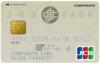 JCB法人カード(一般)